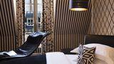 Ares Eiffel Hotel Suite