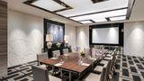 Pullman Dubai Downtown Hotel Meeting