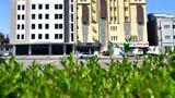 Be Inn Hotel - Al Khoud Muscat Exterior
