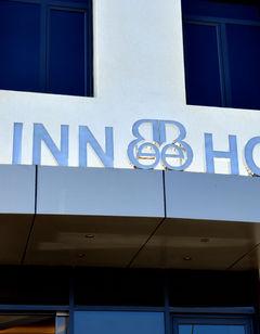 Be Inn Hotel - Al Khoud Muscat