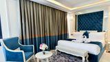 Be Inn Hotel - Al Khoud Muscat Suite