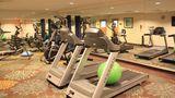 Staybridge Suites Minot Health Club