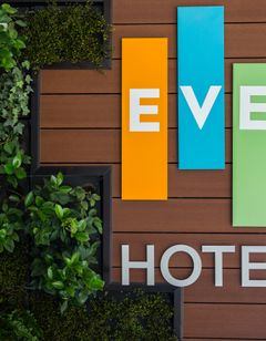 EVEN Hotel Atlanta - Cobb Galleria