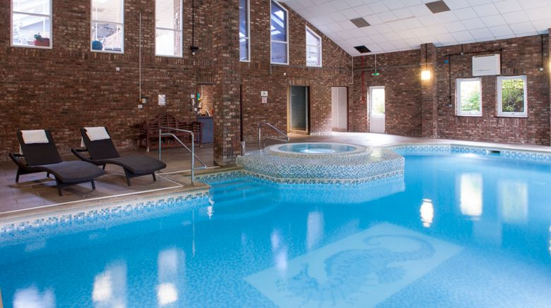 "<b>Holiday Inn Norwich North Pool</b>. Images powered by <a href=""https://leonardo.com/"" title=""Leonardo Worldwide"" target=""_blank"">Leonardo</a>."