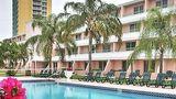 Castaways Resort & Suites Pool