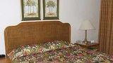 Castaways Resort & Suites Suite