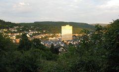 Opal Hotel Idar-Oberstein