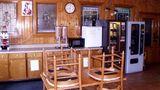 Super Inn & Suites Restaurant
