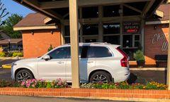 Charles Wesley Motor Lodge Broken Bow