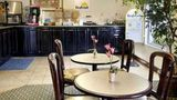 Gray Inn and Suites by Magnuson Restaurant