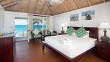 Galley Bay Resort & Spa Room
