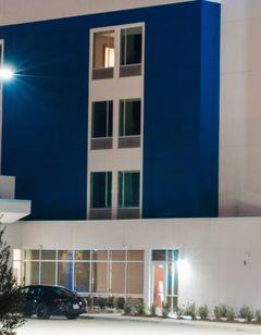 SpringHill Suites Birmingham Gardendale