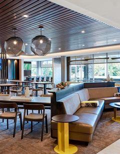 SpringHill Suites Atlanta Northwest