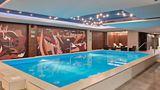 Ibis Styles Sarajevo Pool