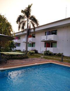 ONOMO Hotel Abidjan Airport