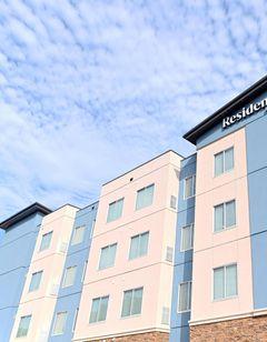 Residence Inn Richmond West/Midlothian