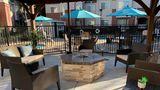 Residence Inn Sacramento Airport Natomas Exterior