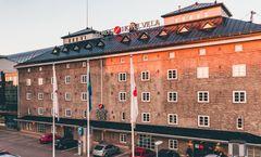 VillaOriginal by Sokos Hotel