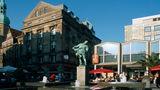 Mercure Hotel Dortmund City Other