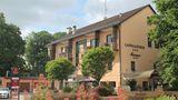 AKZENT Hotel Landgasthof Murrer Exterior