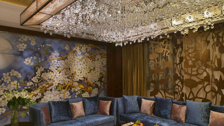 "Moevenpick Hotel Enshi Exterior. Images powered by <a href=""http://www.leonardo.com"" target=""_blank"" rel=""noopener"">Leonardo</a>."