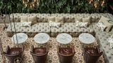 Four Seasons Casa Medina Restaurant