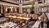 Hotel Lutetia Restaurant
