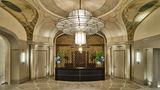 Hotel Lutetia Lobby