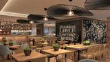 Residence Inn Bogota Restaurant