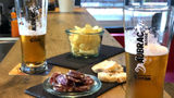 Ibis Rodez Centre Cathedrale Restaurant