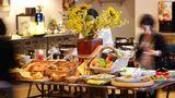 Mercure Hotel Chateau am Kurfuerstendamm Restaurant