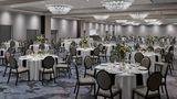 Delta Hotels Denver Northglenn Meeting