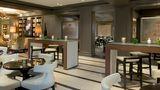 Melrose Georgetown Hotel Restaurant