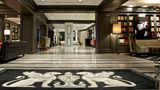 Melrose Georgetown Hotel Lobby