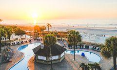The Beach House, a Holiday Inn Resort