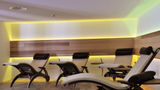 Nira Alpina, a Design Hotel Spa