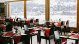 Nira Alpina, a Design Hotel Restaurant