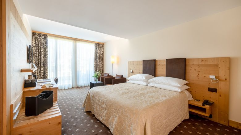 """Nira Alpina, a Design Hotel Exterior. Images powered by <a href=""""http://www.leonardo.com"""" target=""""_blank"""" rel=""""noopener"""">Leonardo</a>."""