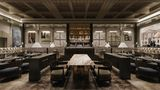 The Marmorosch, Autograph Collection Restaurant