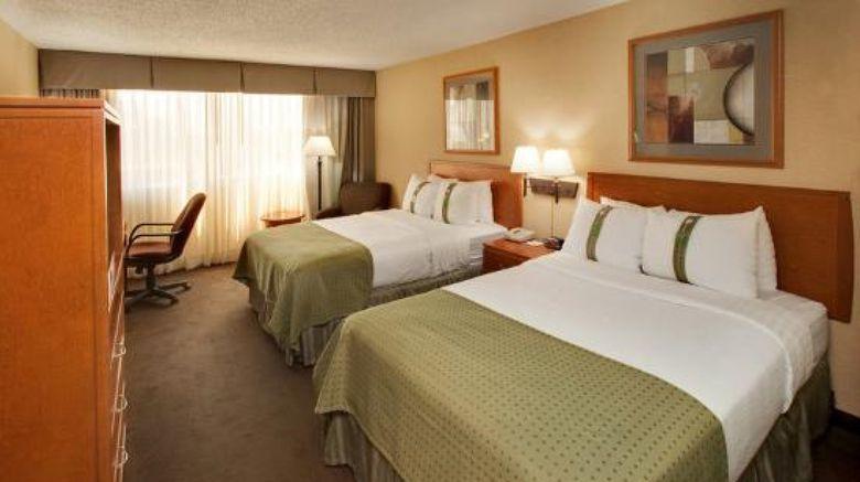 "<b>Holiday Inn Des Moines-Downtown Room</b>. Images powered by <a href=""https://leonardo.com/"" title=""Leonardo Worldwide"" target=""_blank"">Leonardo</a>."