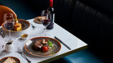 Hotel Indigo Vancouver - Portland Area Restaurant