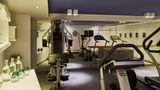 Hotel Indigo Vancouver - Portland Area Health Club