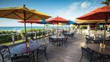 Margaritaville Vacation Club Wyndham Rio Restaurant