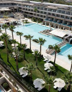 Avra Imperial Beach Resort & Spa