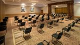 Crowne Plaza Chester Meeting