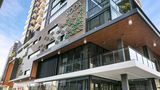 Soda Apartments Exterior