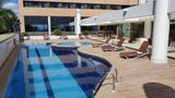 Holiday Inn Fortaleza Pool
