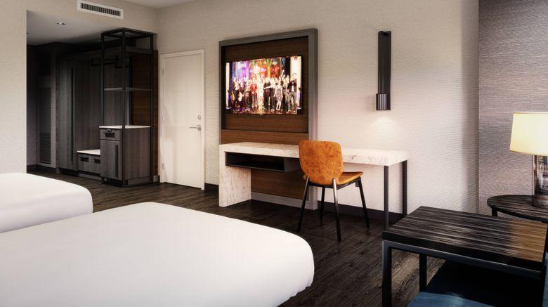 "Marriott Owings Mills Metro Centre Room. Images powered by <a href=""http://www.leonardo.com"" target=""_blank"" rel=""noopener"">Leonardo</a>."