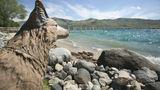 WorldMark Lake Chelan Shores Other