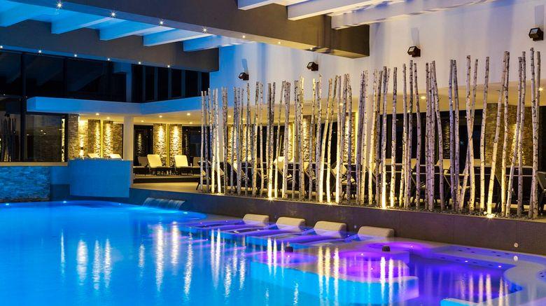 "<b>Hotel Terme Esplanade Tergesteo Recreation</b>. Images powered by <a href=""https://leonardo.com/"" title=""Leonardo Worldwide"" target=""_blank"">Leonardo</a>."